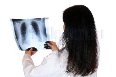 при чтении рентгенограммы важно не упустить ни один элемент