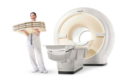 МРТ или рентген