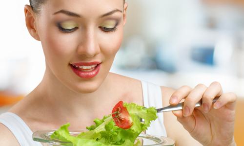 Соблюдение диеты перед рентгеном