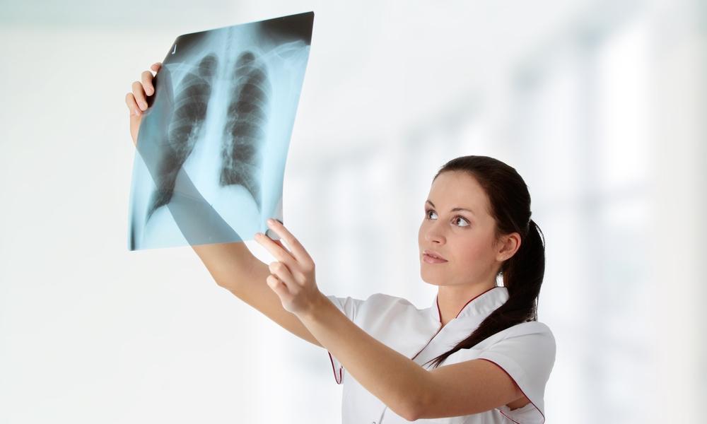 Возможность рентгена в домашних условиях