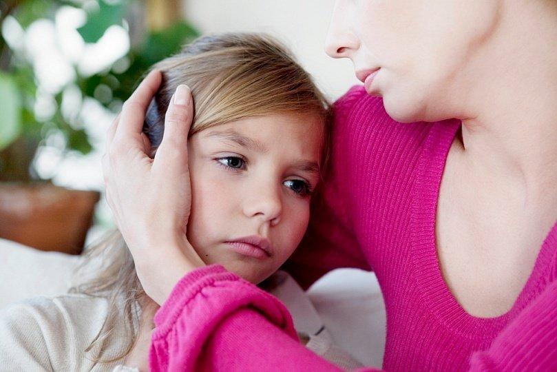 кетоновые тела в моче у ребенка