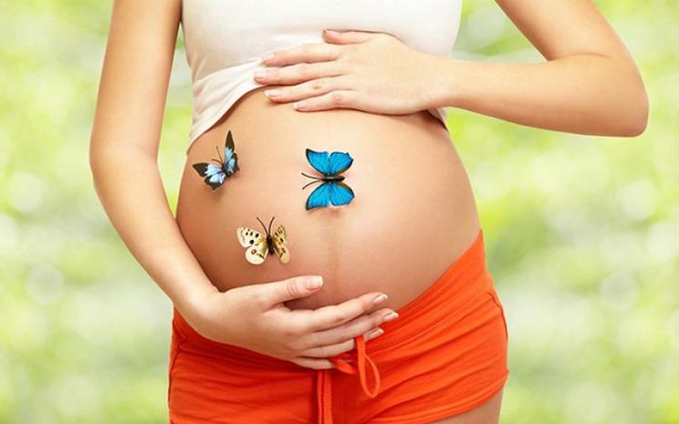 кровь на хгч когда покажет беременность