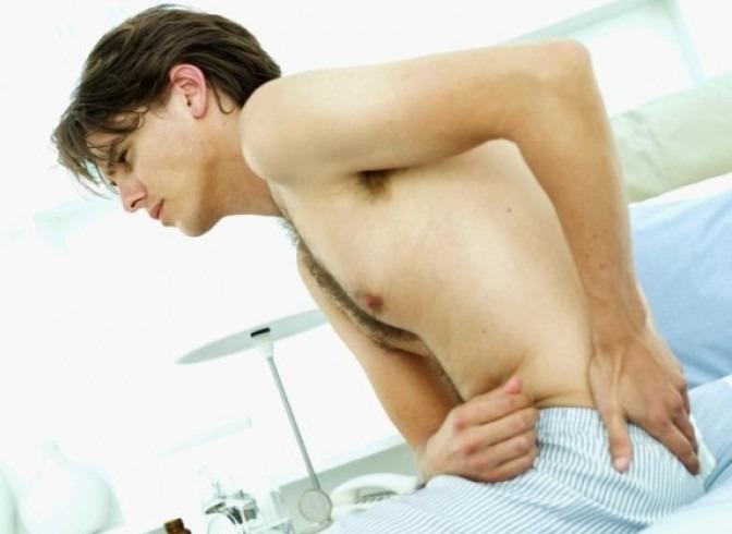 цитомегаловирус лечение