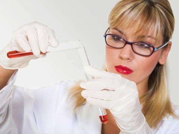анализ крови на сахар как подготовиться