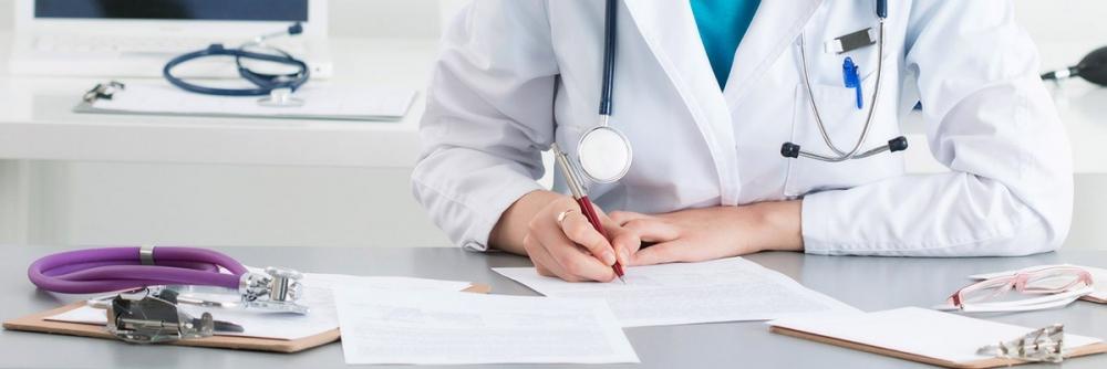 колоноскопия кишечника подготовка к процедуре
