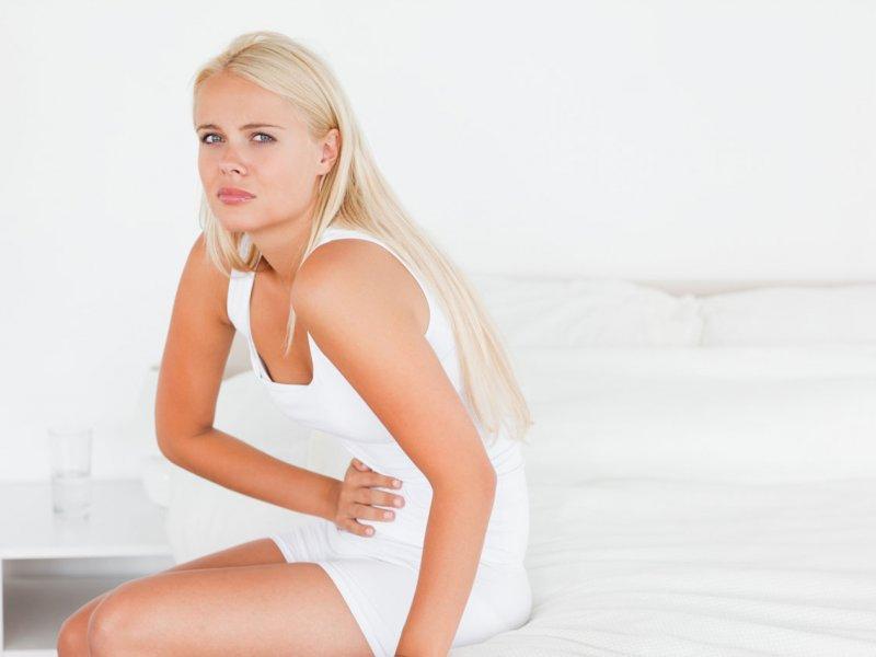 микоплазма у женщин
