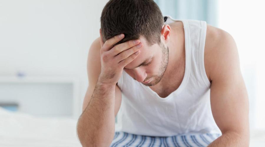 молочница у мужчин симптомы лечение фото