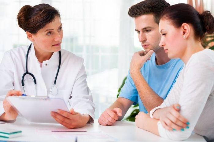 уреаплазма у мужчин симптомы и лечение