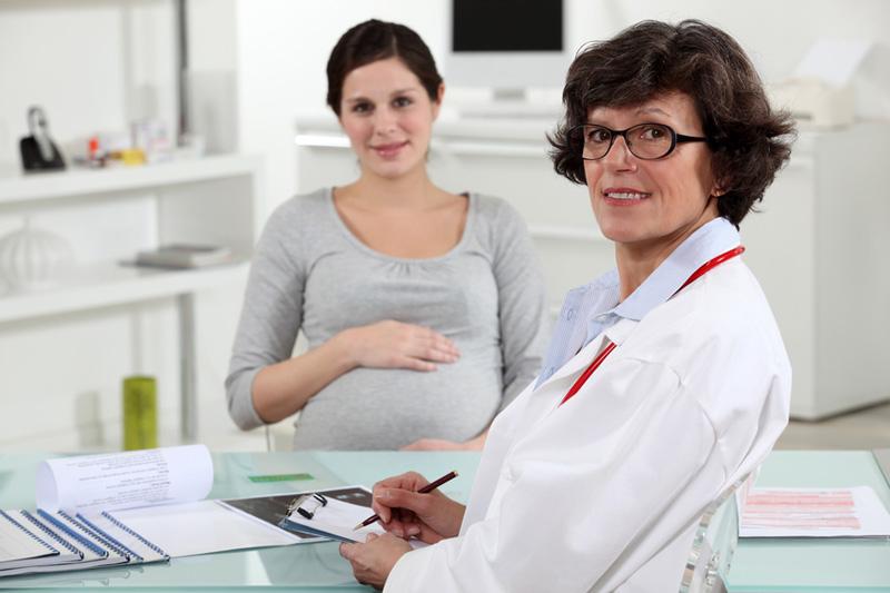 допплерометрия для беременных что это такое