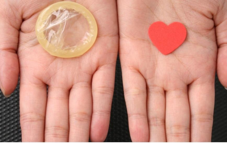 Урогенитальный хламидиоз: 20 фактов, которые Вы должны знать о ...