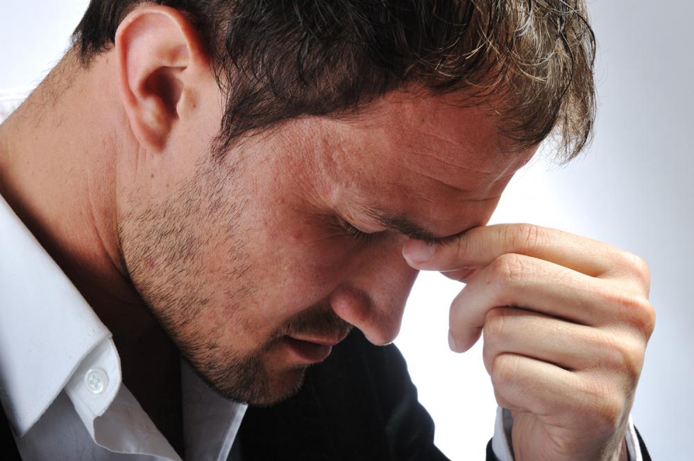 Хламидиоз у мужчин – симптомы, лечение и причины возникновения