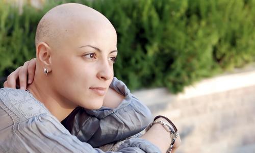 Онкологические заболевания из-за рентгена