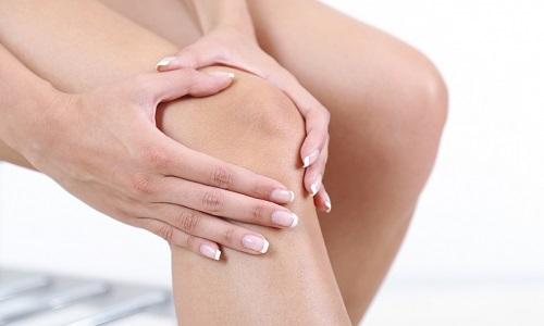Боль в ноге - показание к рентгену