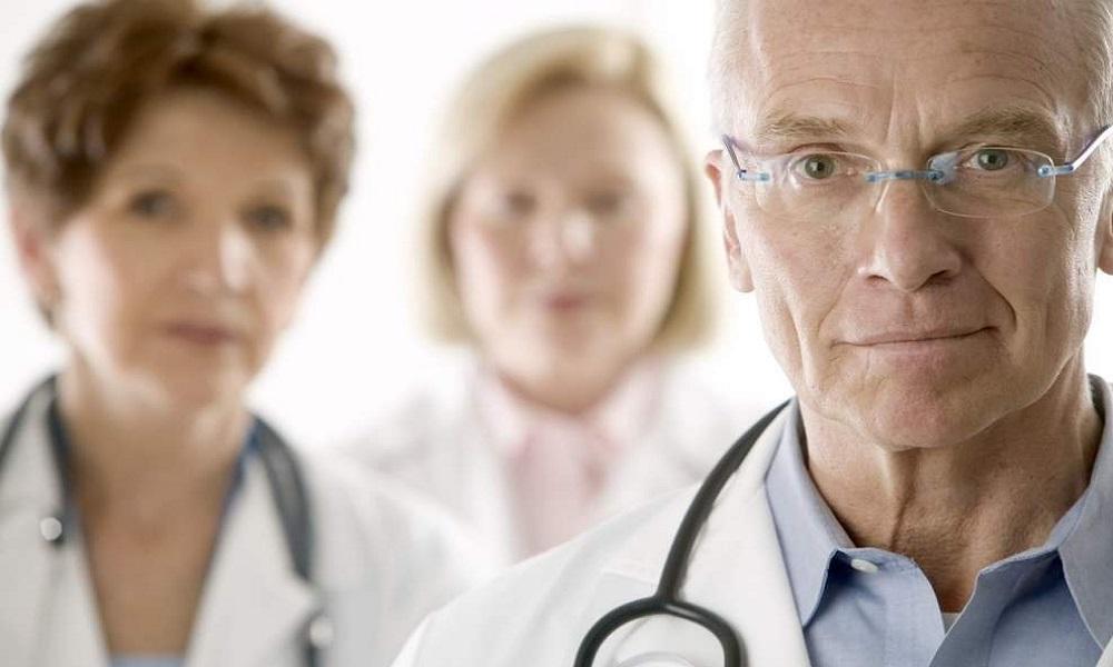 Консультация врача по вопросу рентгена коленного сустава