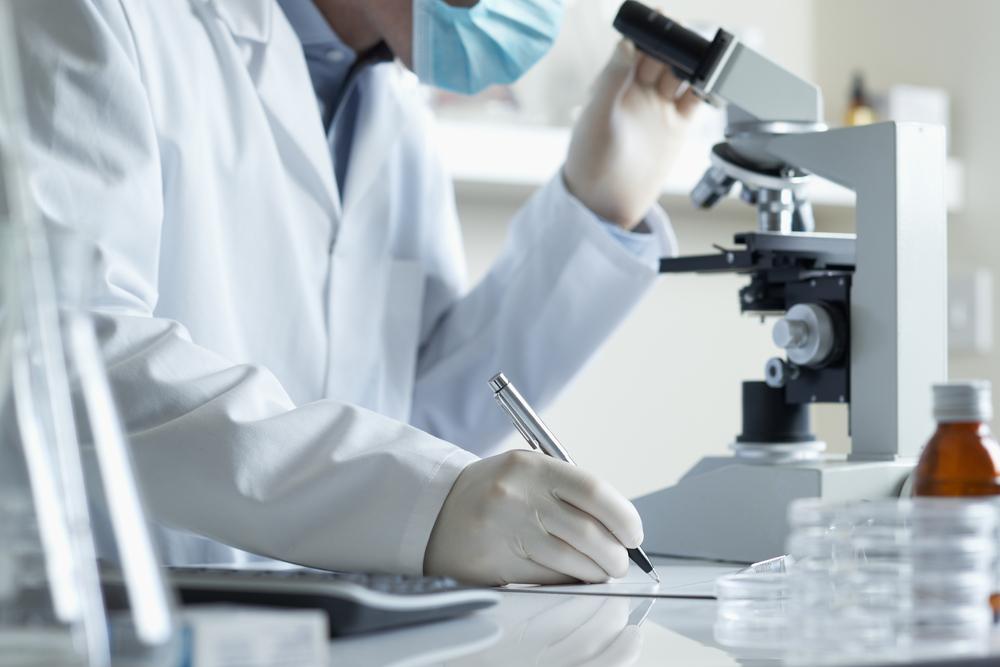 Лейкоцитарная эстераза в моче: что это, расшифровка, норма и отклонение