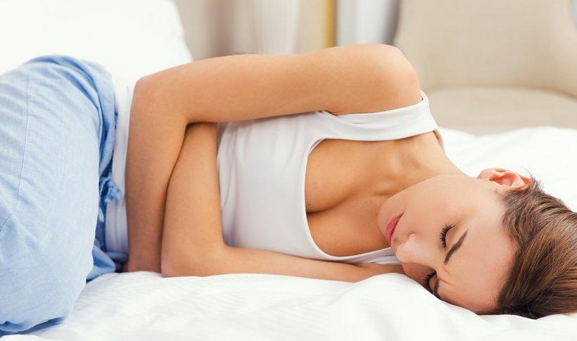узи матки и яичников подготовка