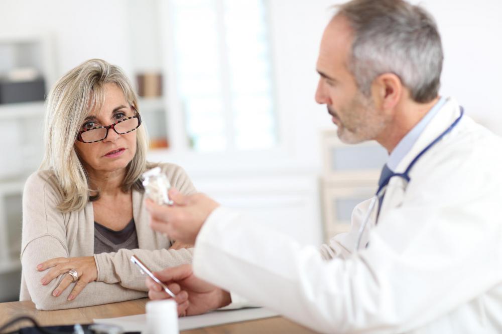 Реабилитация после инфаркта миокарда – физиотерапия, диета и ...