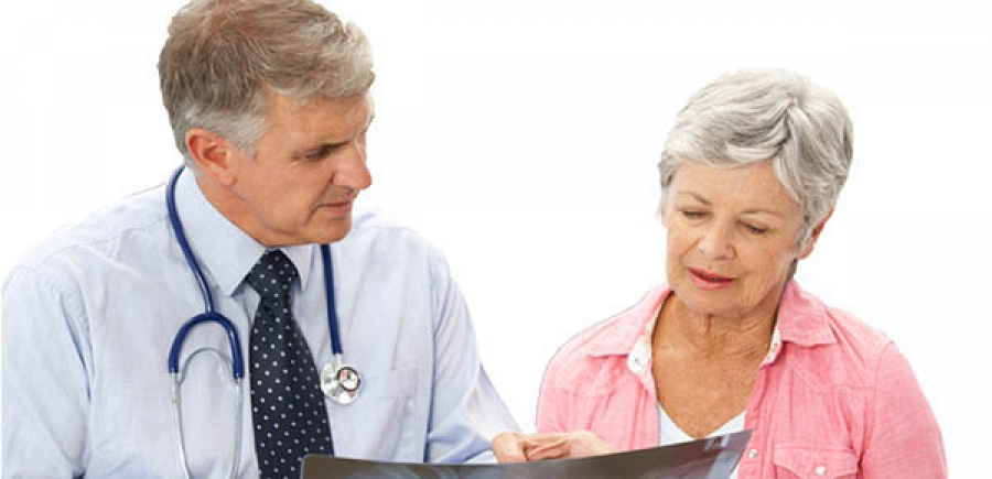 Заместительная гормональная терапия (ЗГТ) при менопаузе | MedFin